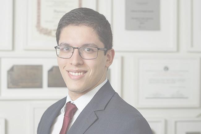 Rodrigo_mallet