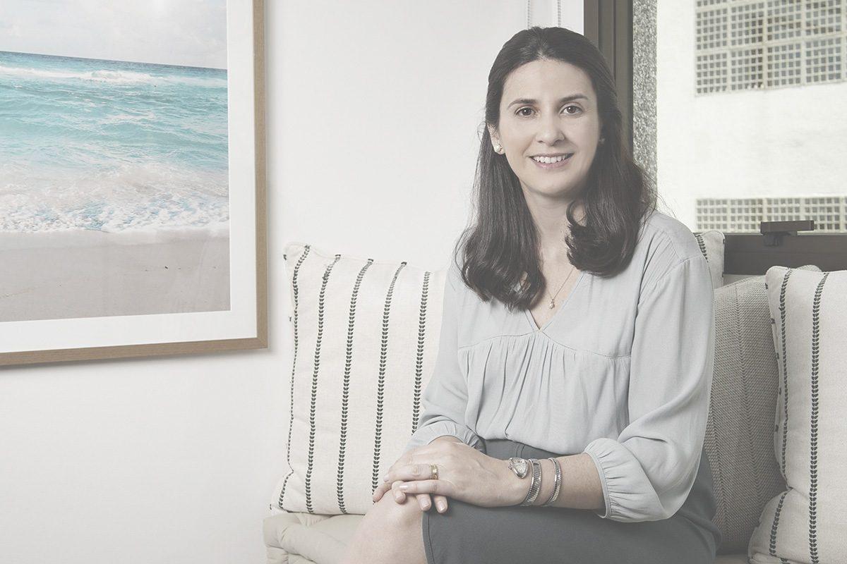 Janaína Vieira de Castro