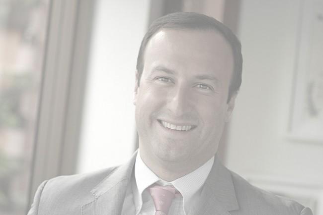 Carlos Eduardo 2