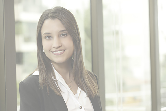 _MG_8684 advogada Dra. Nathalia Silva colar Vieira
