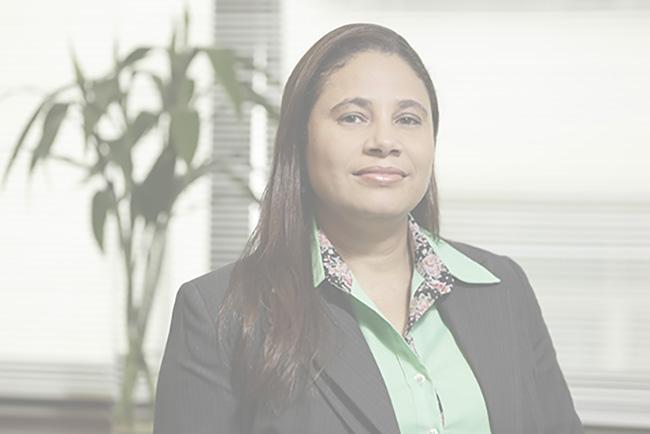 _MG_8832 administrativo Mariete Nunes Pereira Garcia