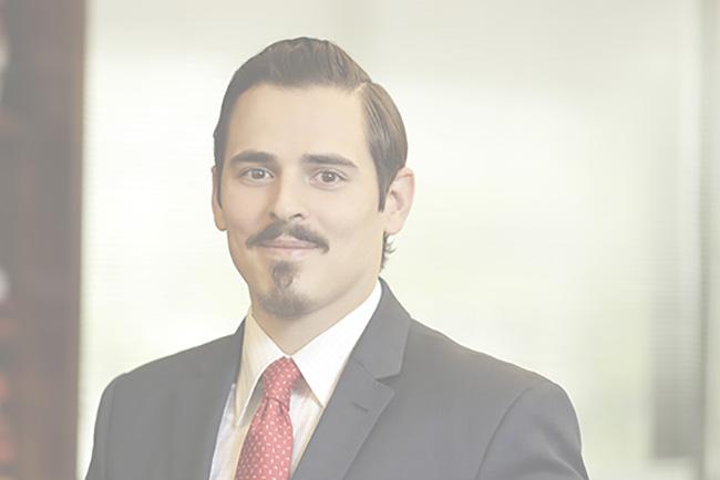 _MG_9333 sócio Dr. Marcos Guilherme Cicarino Fantinato