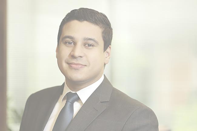 _MG_9350 advogado Dr. Eduardo Alcântara Lopes