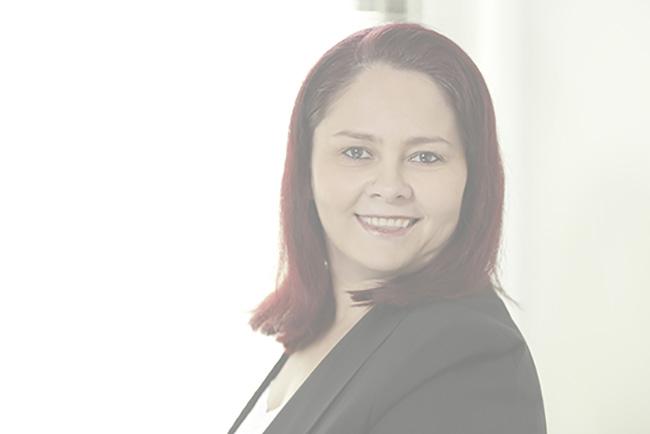 _MG_9396 administrativo Maria de Lourdes Queiroz da Silva