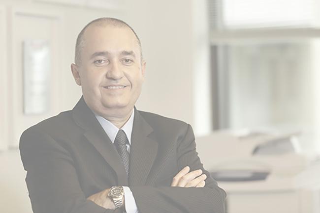 _MG_9415 administrativo Izaltino Honorato de Carvalho Júnior