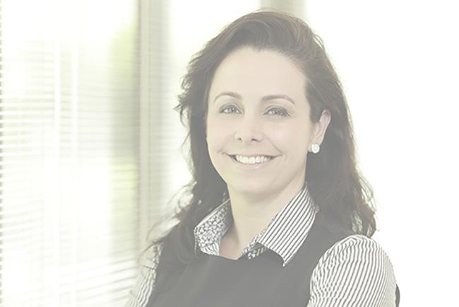 _MG_9475 advogada Dra. Flávia Rodrigues de Castro Oliveira