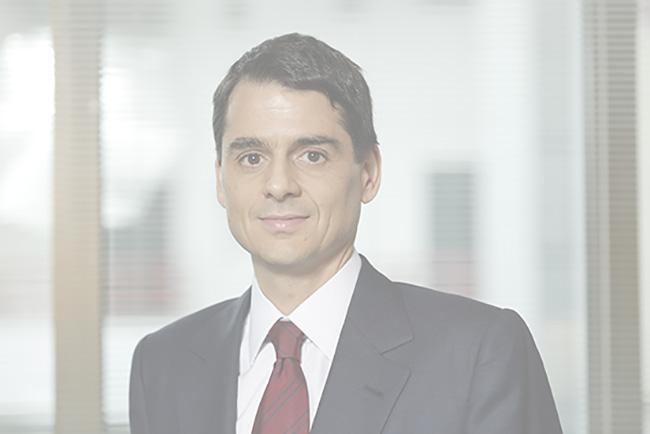 _MG_9753[1] sócio Dr. Estêvão Mallet