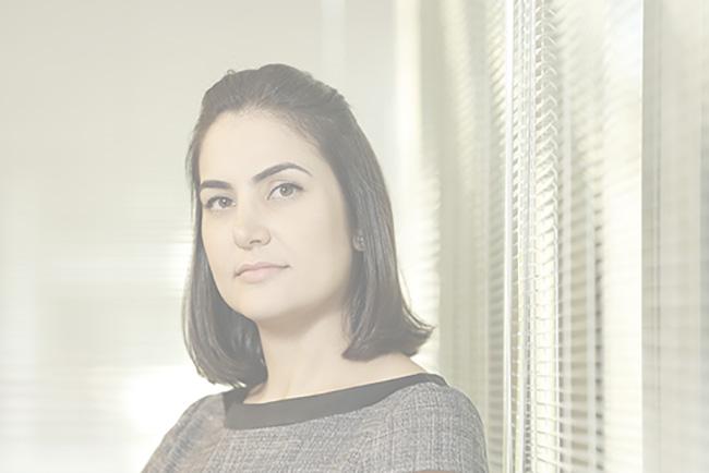 _MG_9862 advogada Dra. Mariana Valente Cardoso