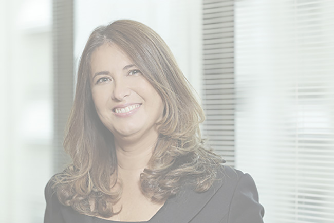 _MG_9977 administrativo Rosana Suzuki de Oliveira