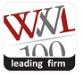 WWL100