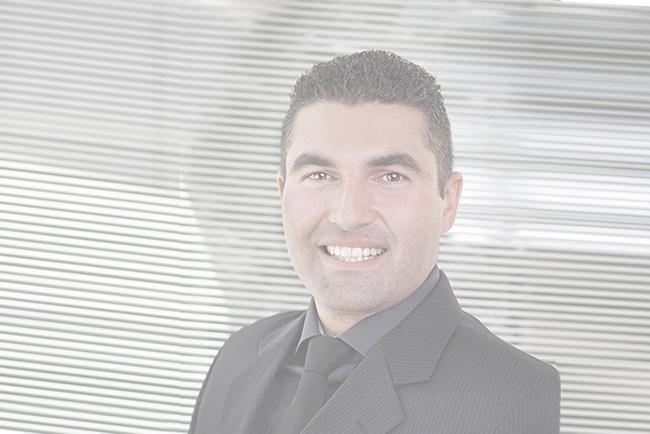 RodrigoGiraldi