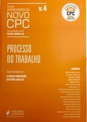 NOVO_CPC