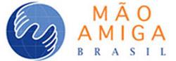 mallet-advogados-associados-informativo-125-img19