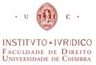 informativo-140-mallet-advogados-associados-img-4