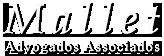 Mallet Advogados Associados
