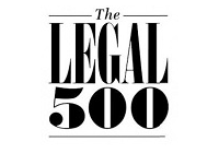 The Legal 500 Latin America