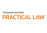 PLC WHICH LAWYER