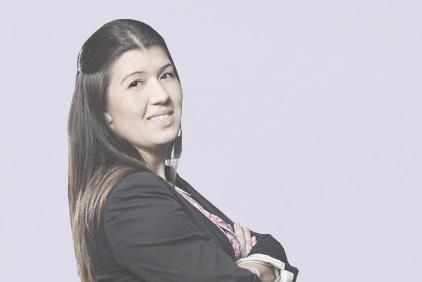 Larissa Verussa Porto Cardoso