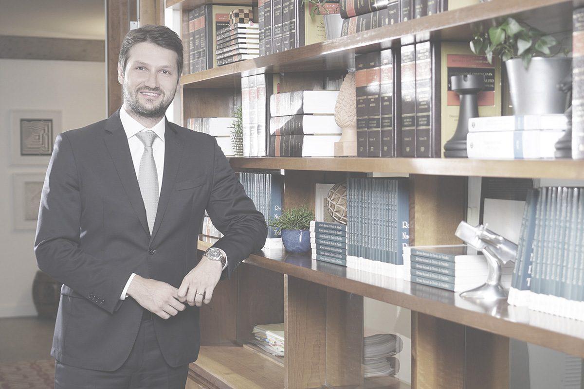 Matheus Cantarella Vieira
