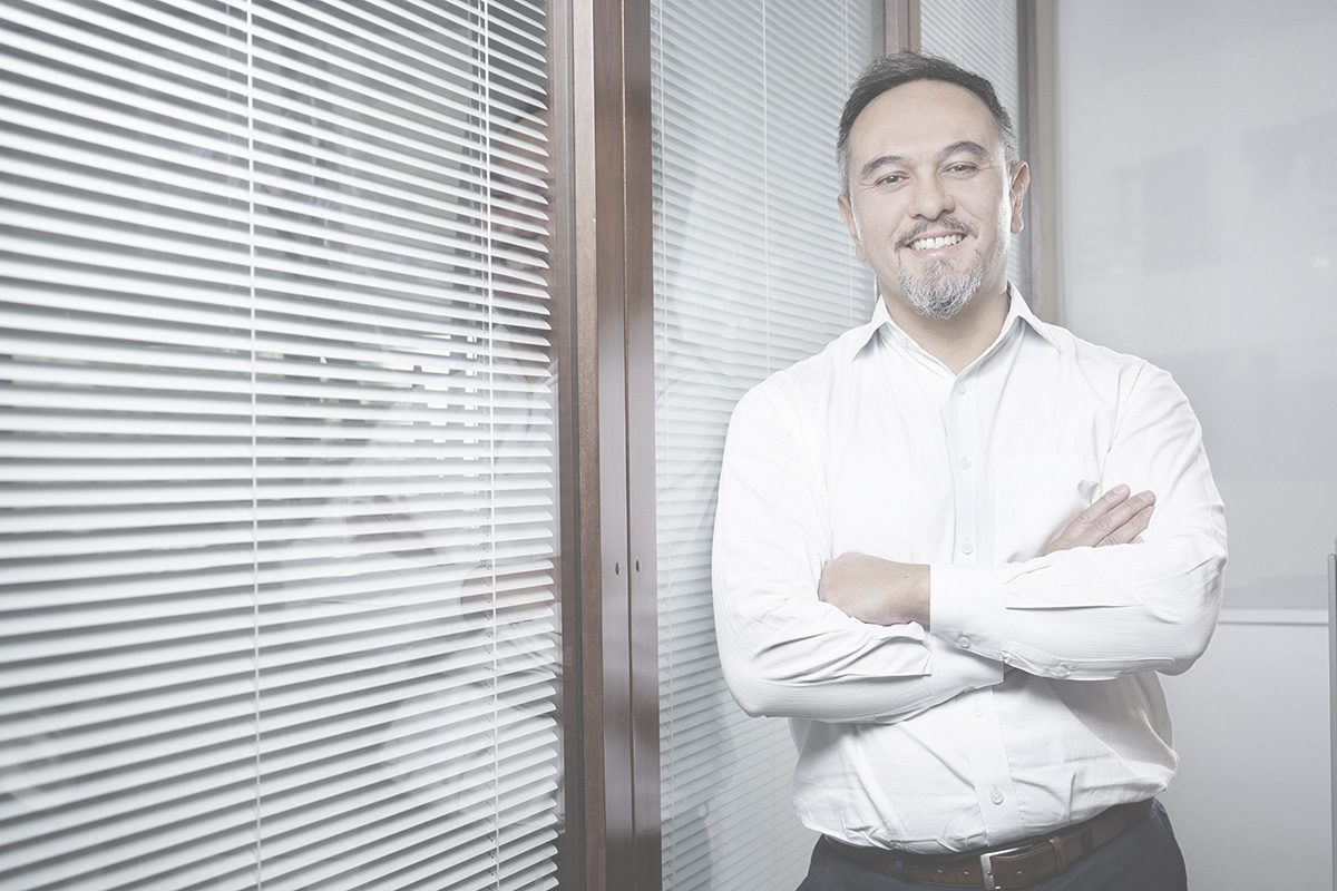 Marcelo Massami Tioyama