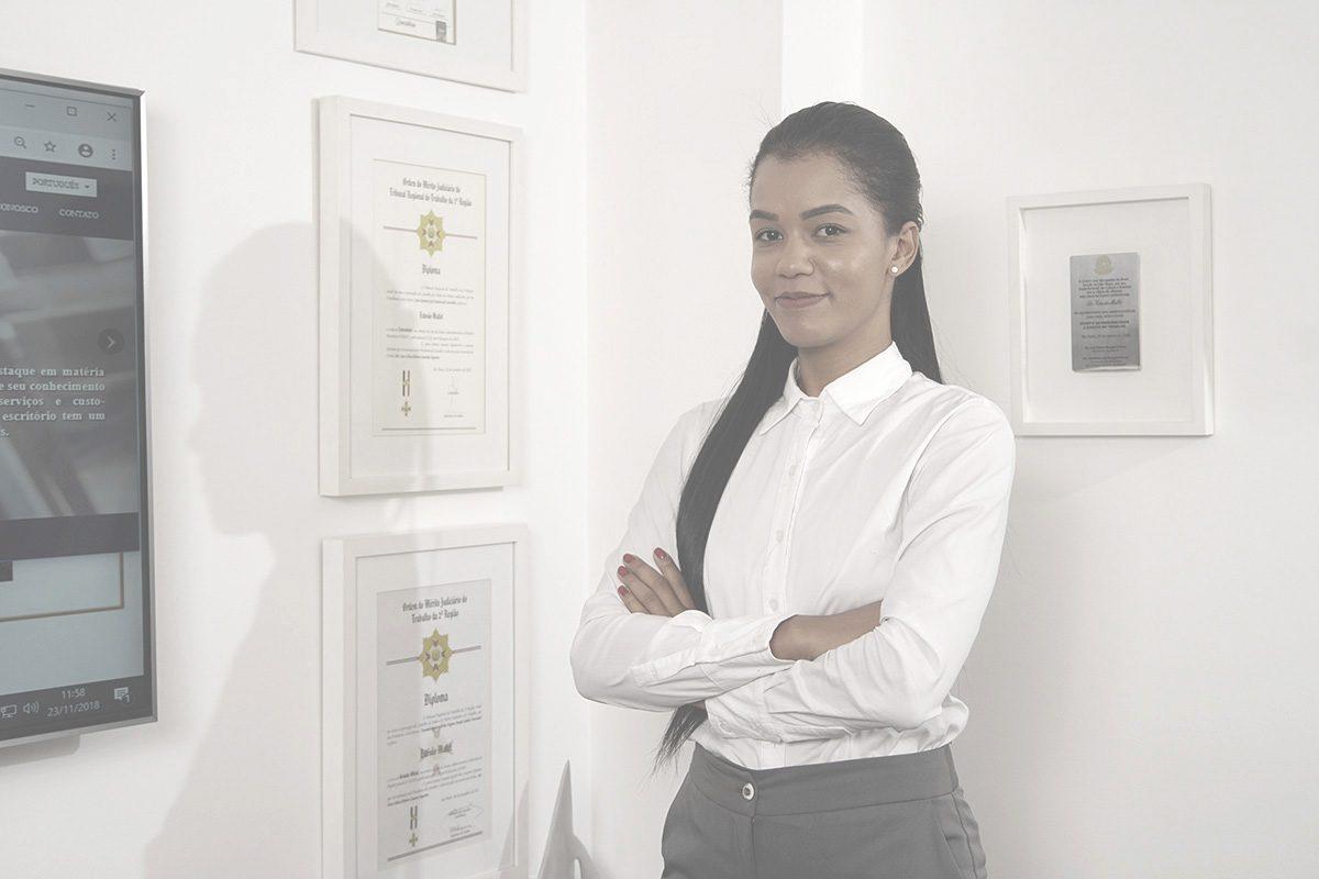 Jessica Neres Souza