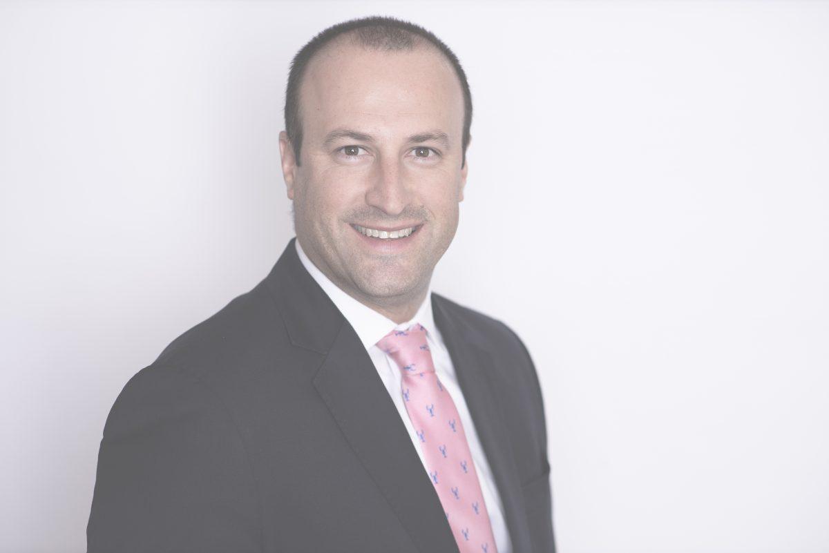 Carlos Eduardo de Castro Fassani