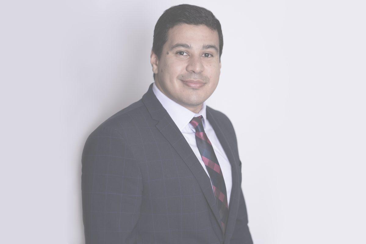 Eduardo Alcântara Lopes