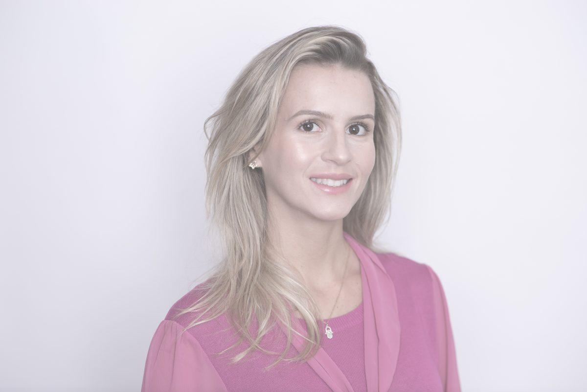 Izabella Bagno Rocha
