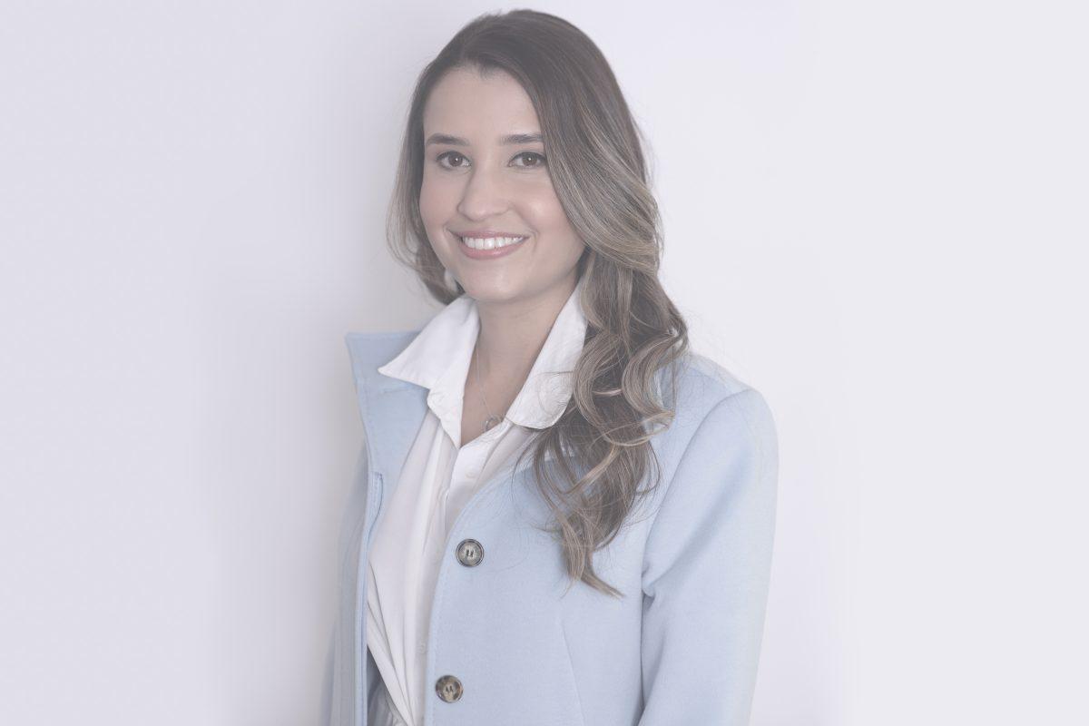 Nathalia Silva Colar Vieira