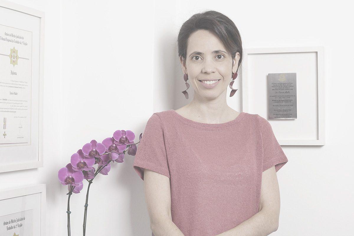 Tatiana de Oliveira Silva Modenesi