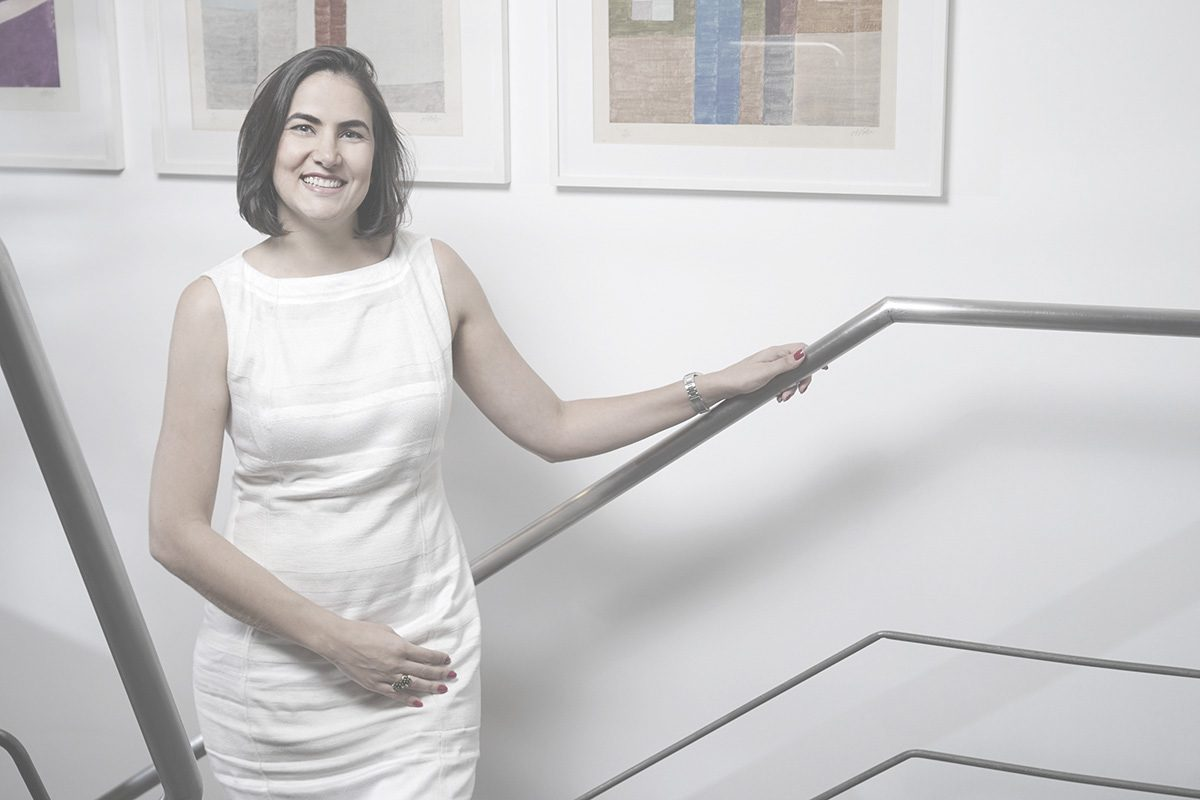 Mariana Valente Cardoso Barberini