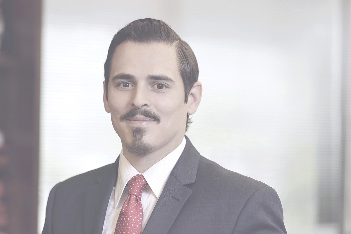 Marcos Guilherme Ciccarino Fantinato, Lawyer