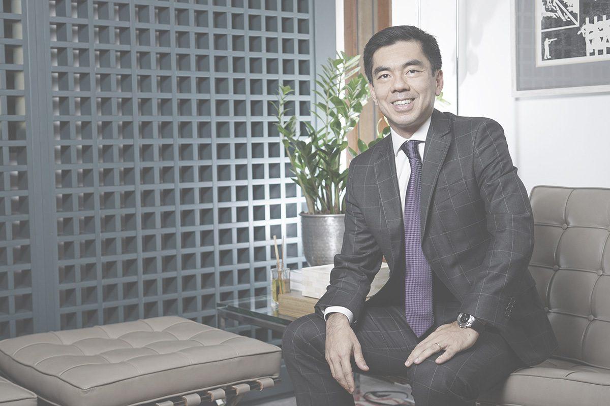 Renato Noriyuki Dote