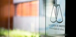 mallet-advogados-associados-informativo-126-img3
