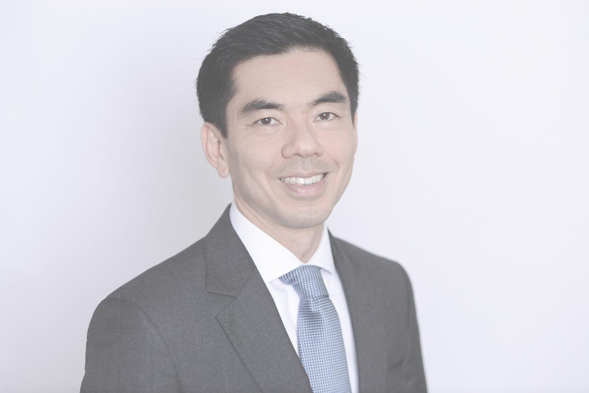 Renato Noriyuki Dote, Lawyer