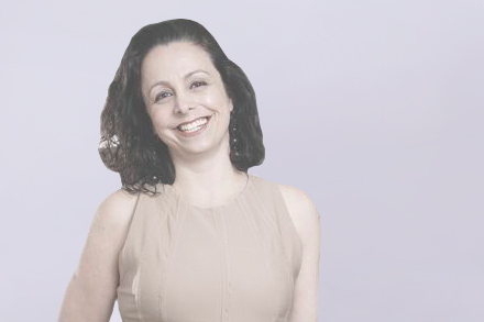 Flávia Rodrigues de Castro Oliveira
