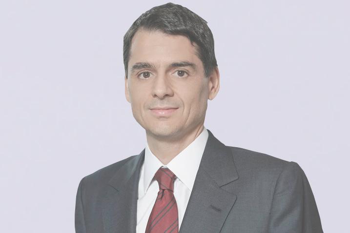 Estêvão Mallet