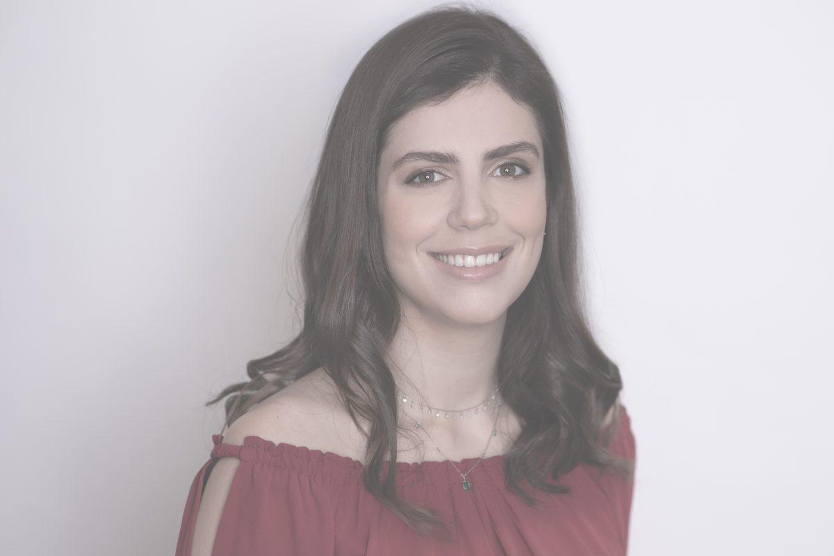 Beatriz Signori de Albuquerque Tuono